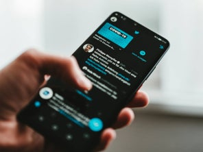 Transform your Twitter timeline with these 11 features and add-ons