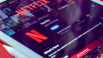 How to keep track of what's new on Netflix and what's leaving