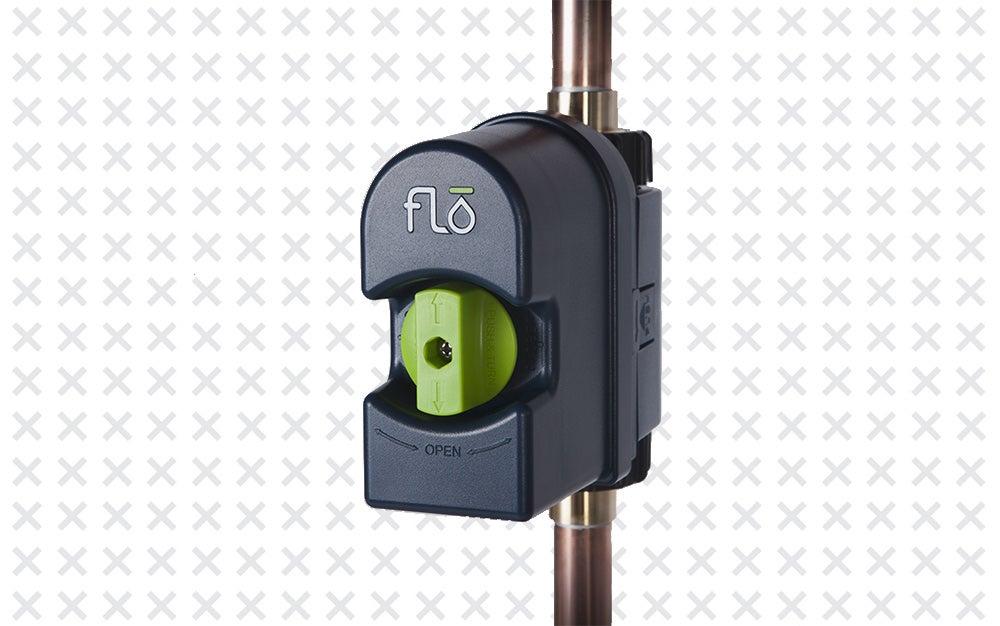 Flo by Flo Technologies