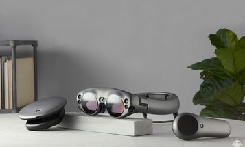 The best gadgets of 2018