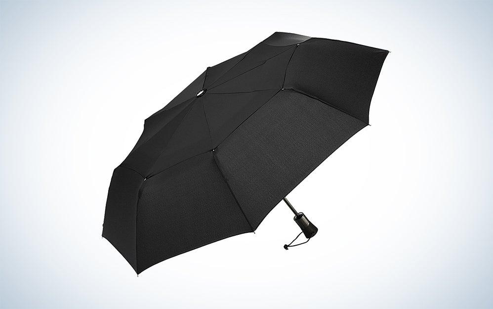 Shedrain Wind Pro Umbrella