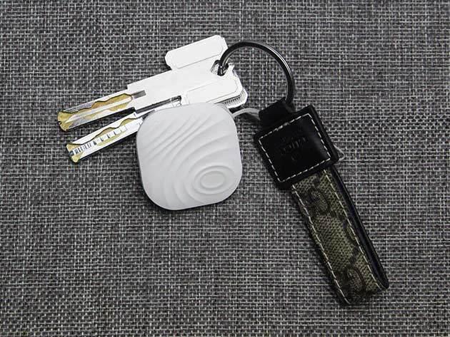 Nut Find 3 Smart Tracker