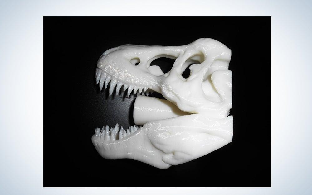 Dinosaur T-Rex Shower Head