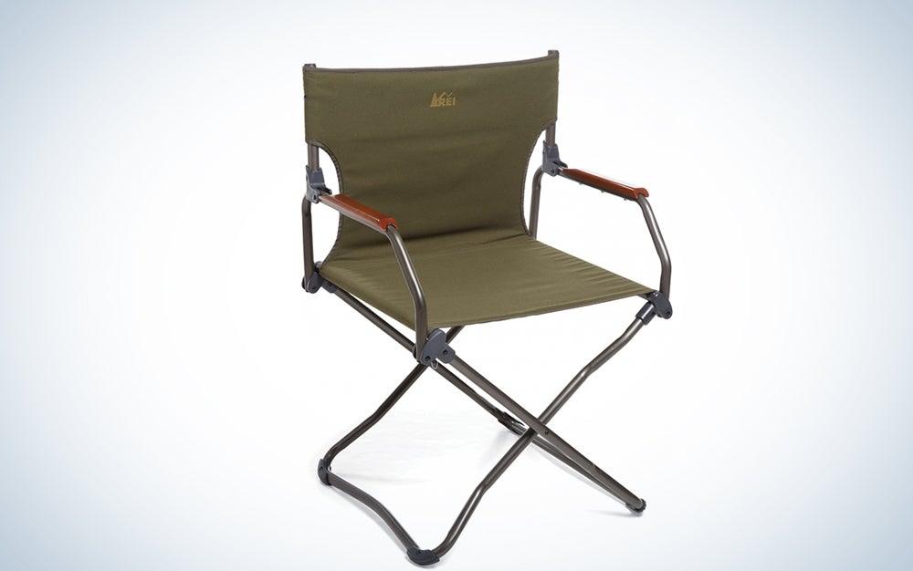 REI Co-op Kingdom Chair
