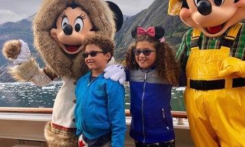 The STEAM Team kids learn how historic sailors navigated the globe