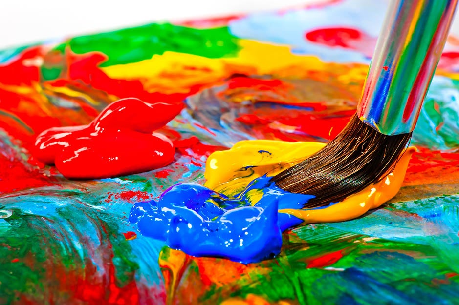 """paintbrush"