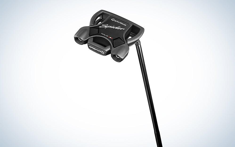 TaylorMade Golf Spider Tour Putter