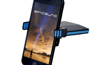 SatPaq is Your Lifeline When Off the Grid
