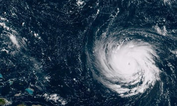 The 2018 hurricane season was full of extremes. Here's what we expect in 2019.