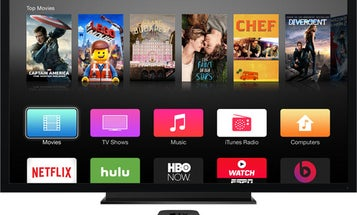 New Apple TV Will Steal The Show From iPhone 6S At September Event