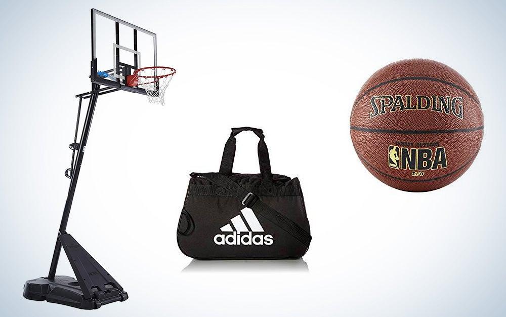 httpswww.popsci.comsitespopsci.comfilesimages201812basketball.jpg