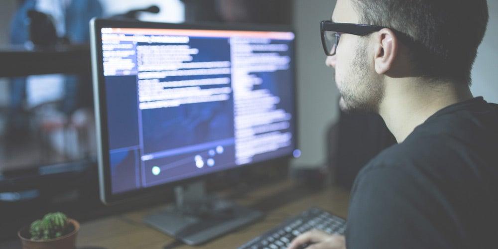 2019 Ethical Hacker Master Class Bundle