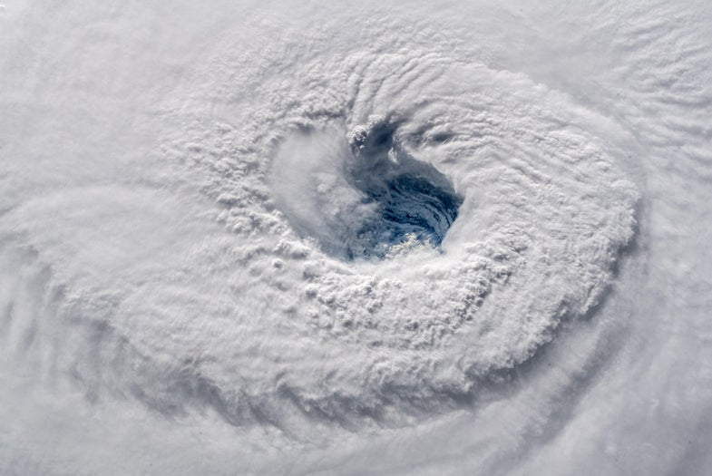 Hurricane Florence is coming. Here's what you need to know.
