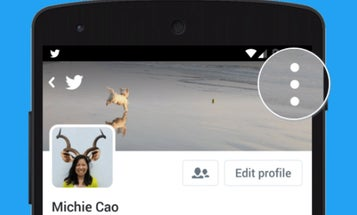 Twitter will let you see your feed in chronological order again—here's how and why
