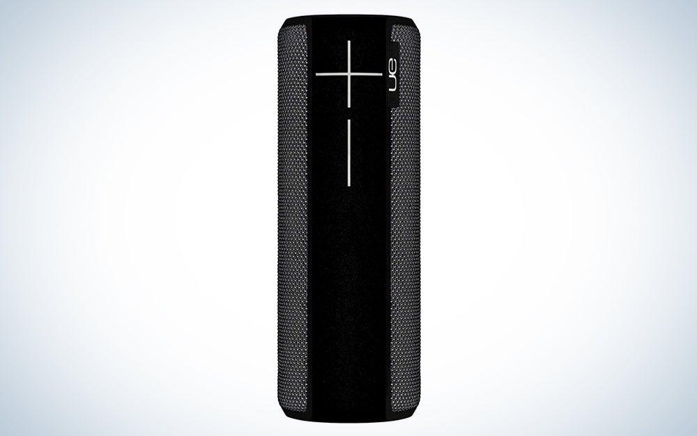 Boom 2 speaker from Ultimate Ears