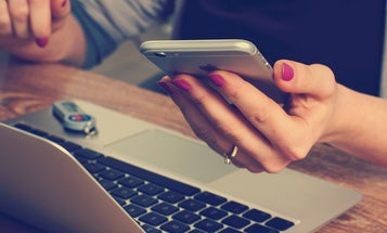 Seven apps to level up your resume