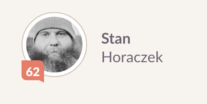 """""""Klout"""