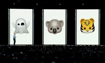 Everything you need to know about Apple's 2018 WWDC announcements