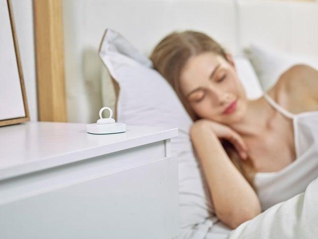 5 deals that will help you sleep