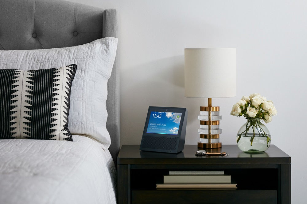 Stop shouting at your smart home so much and set up multi-step routines