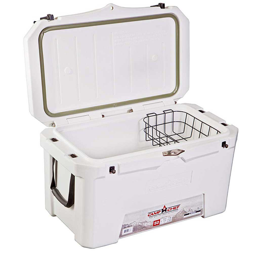High-Quality Cooler
