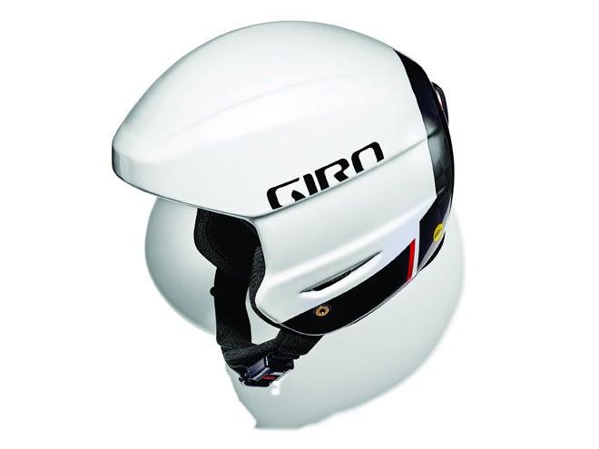 Giro Avance MIPS Ski Helmet