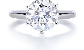 How to Tell If A Diamond Was Grown In A Lab
