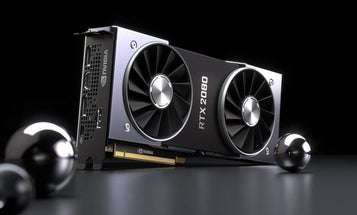 Your computer's graphics card isn't just for gaming. Here's how to upgrade it.