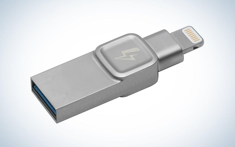 Kingston Bolt USB 3.0 memory stick