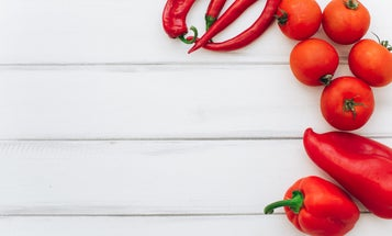 Scientists could engineer a spicy tomato. Is it worth it?