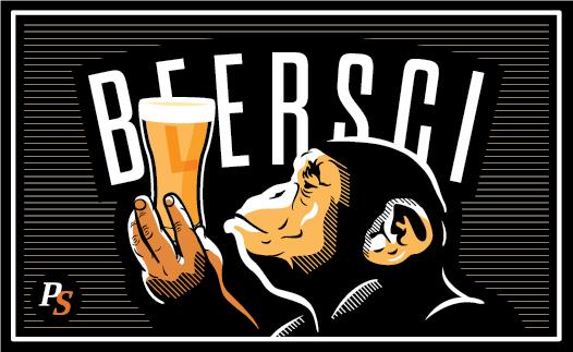 BeerSci: How Do We Measure The Bitterness Of Beer?