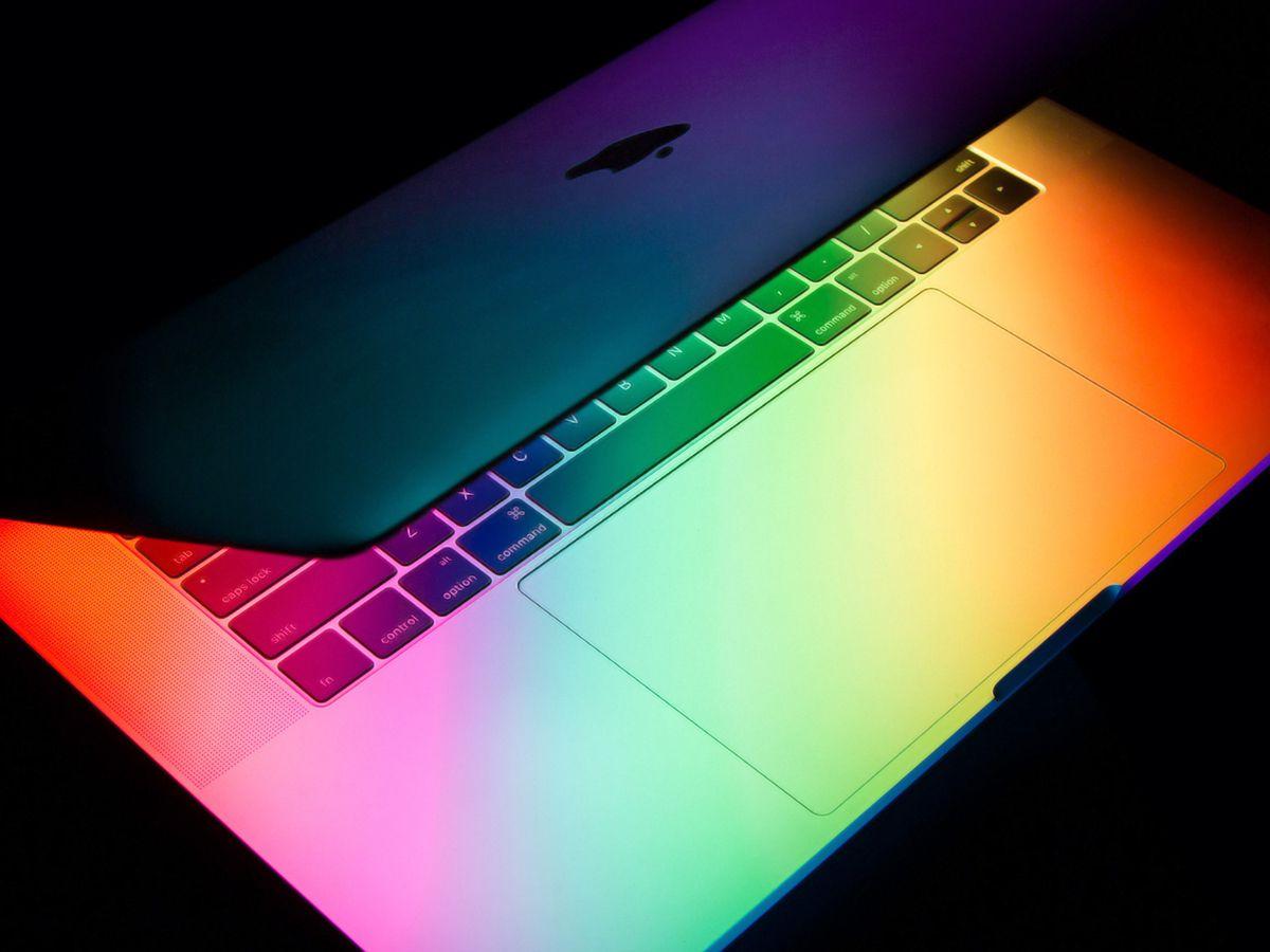23 useful Mac settings hiding in plain sight