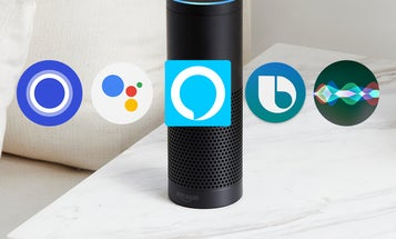 We pitted digital assistants against each other to find the most useful AI