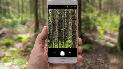 10 hidden tricks to try on your Android phone