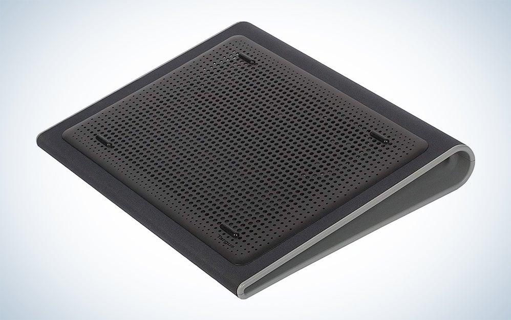 Targus cooling mat