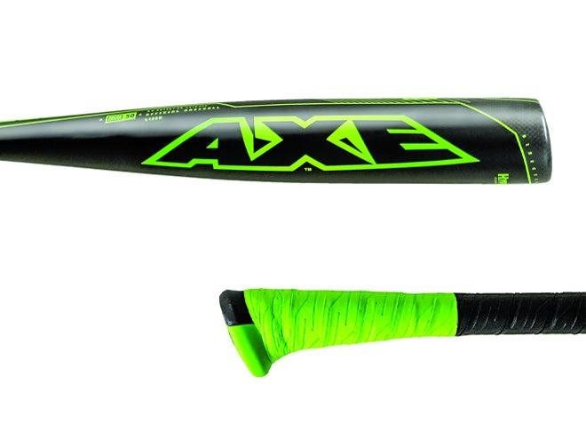 Axe Element Hyperwhip Baseball Bat