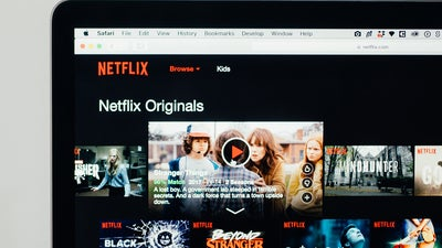 How to find where your favorite movies and shows are streaming