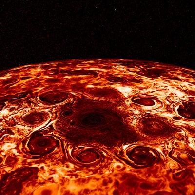 octagonal cyclones
