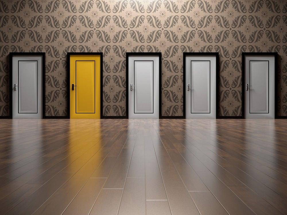 door options