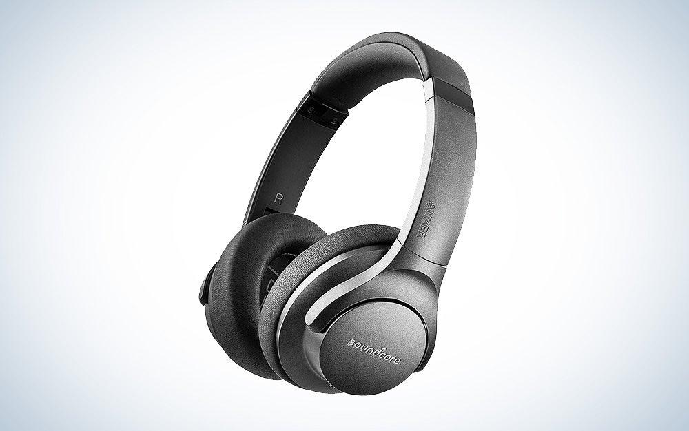 Soundcore Life 2 Headphones
