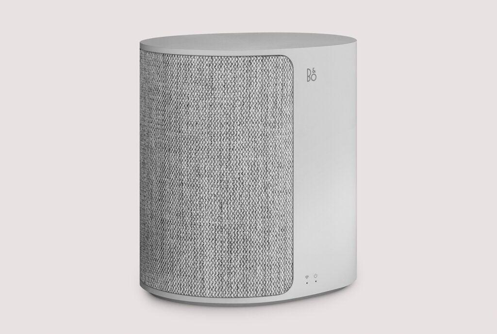 B&O speaker M3