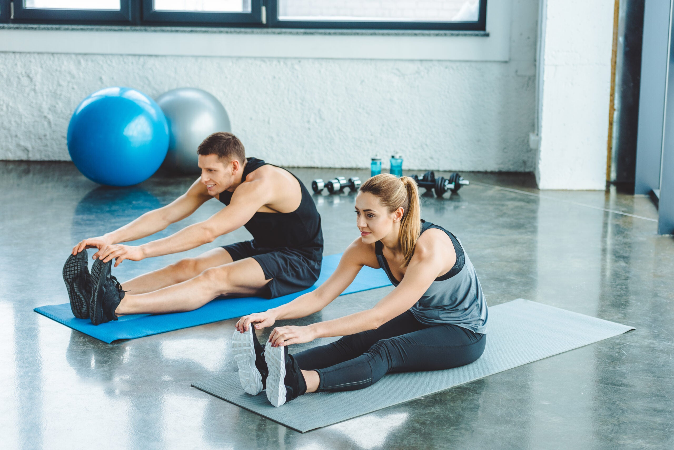 What actually works for muscle recovery—and what doesn't