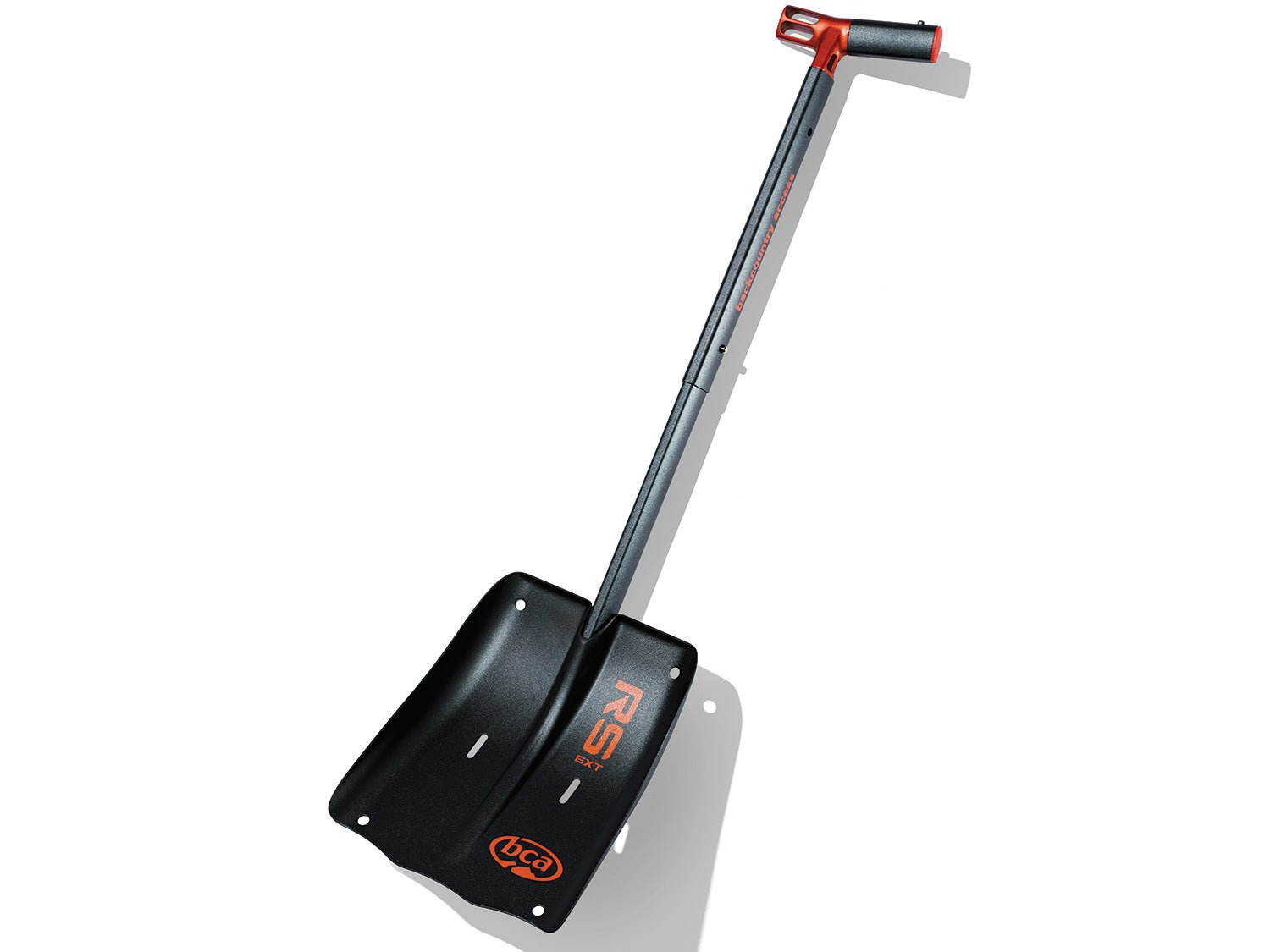 Backcountry Access RS EXT avalanche shovel