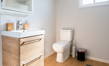 14 things you should never flush down the toilet