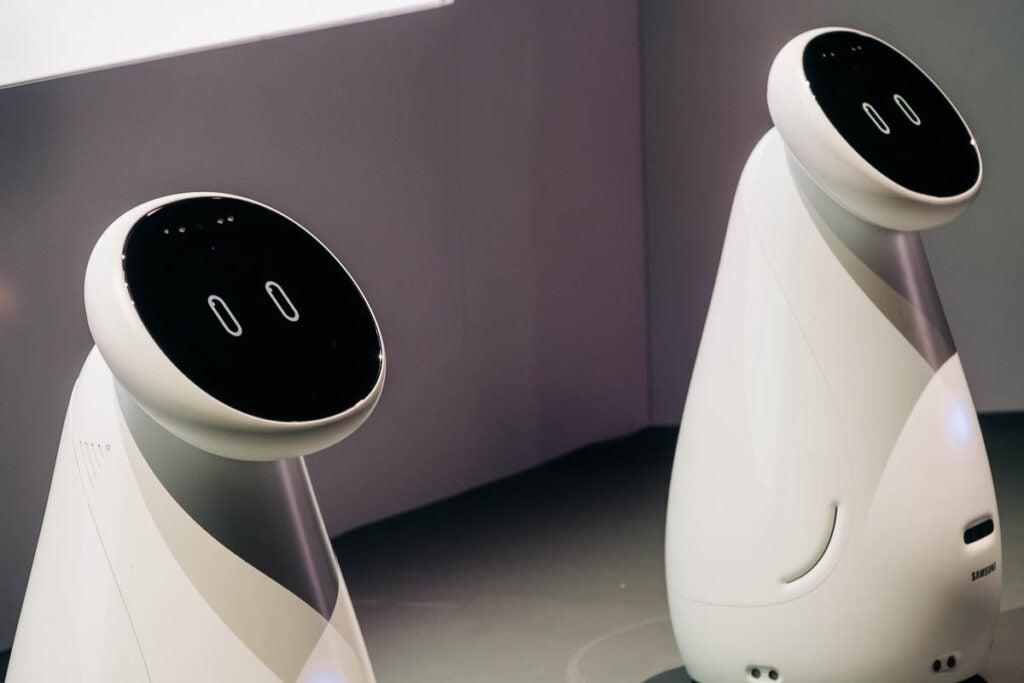 Bot Care