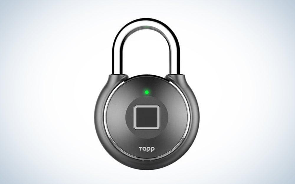 Tapplock One+