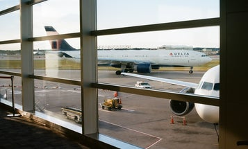 The FAA tries to fight flight cancellations with intentional delays