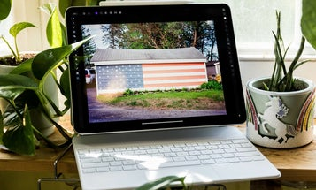 The best apps for iPad Pro connoisseurs: 10 essentials to download right now