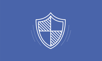 A Facebook breach put 50 million accounts at risk: Here's what you need to know