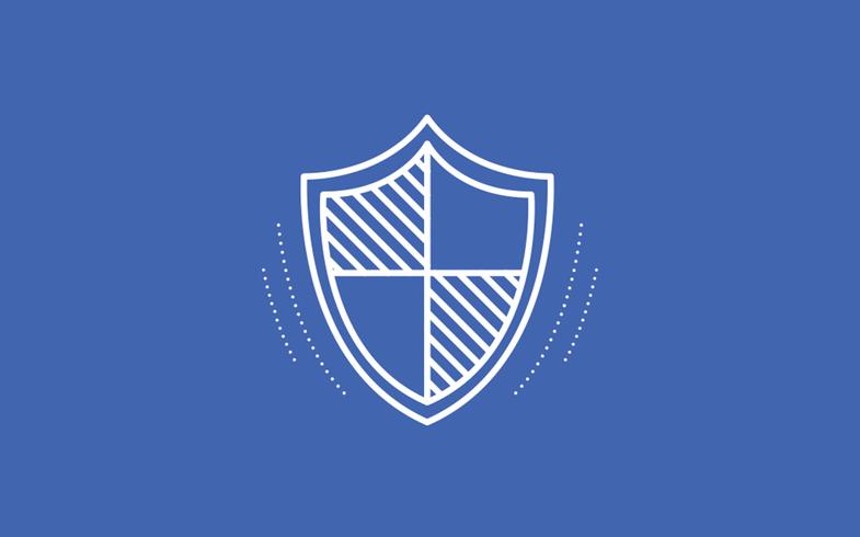 Facebook Security Issue